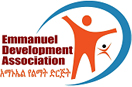 Emmanuel Development Association